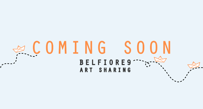 Belfiore 9 | COMING SOON